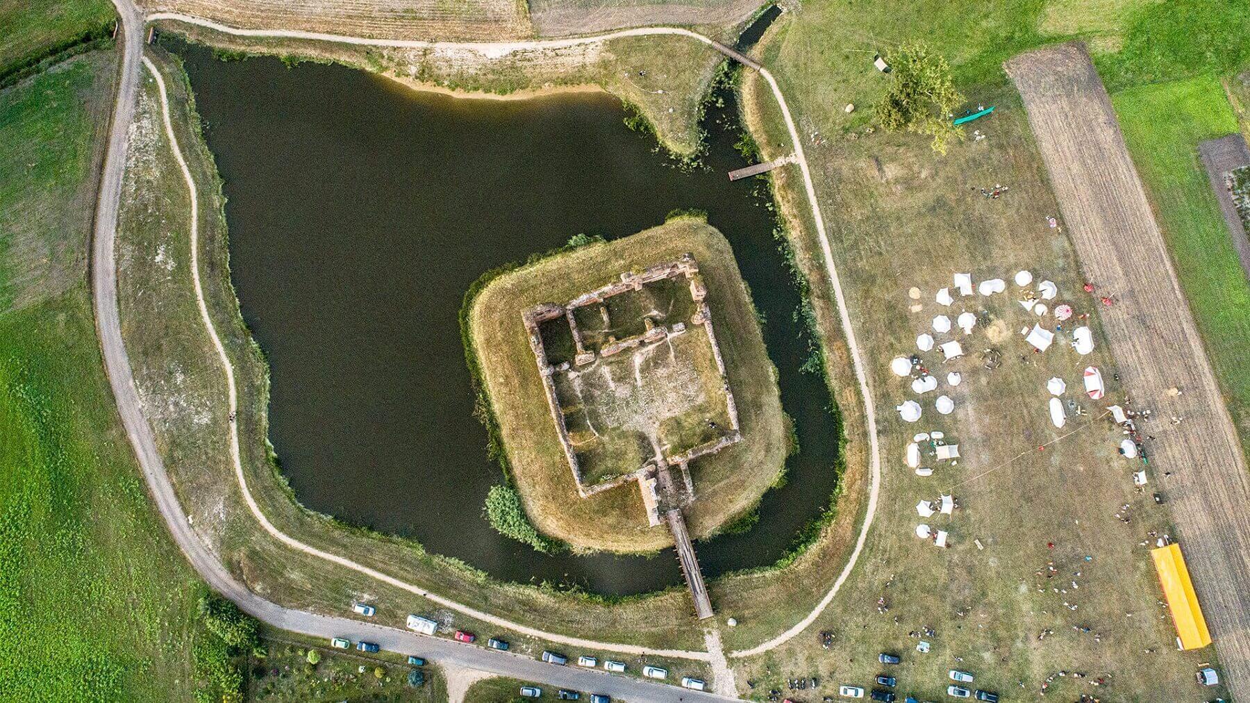 Średniowieczne eventy na Ziemi Łęczyckiej