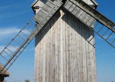 Tum Jest - polecamy średniowieczny festiwal_Centralny Łuk Turystyczny