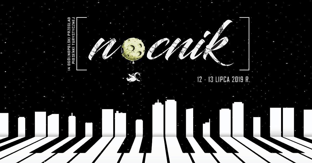OPPT Nocnik_Ogólnopolski Przegląd Piosenki Turystycznej w Łęczycy