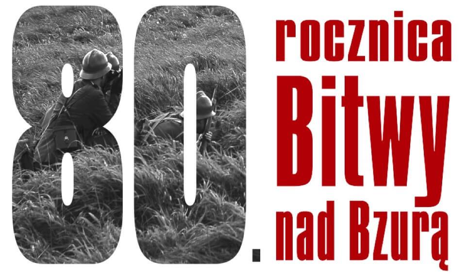 80. rocznica Bitwy nad Bzurą