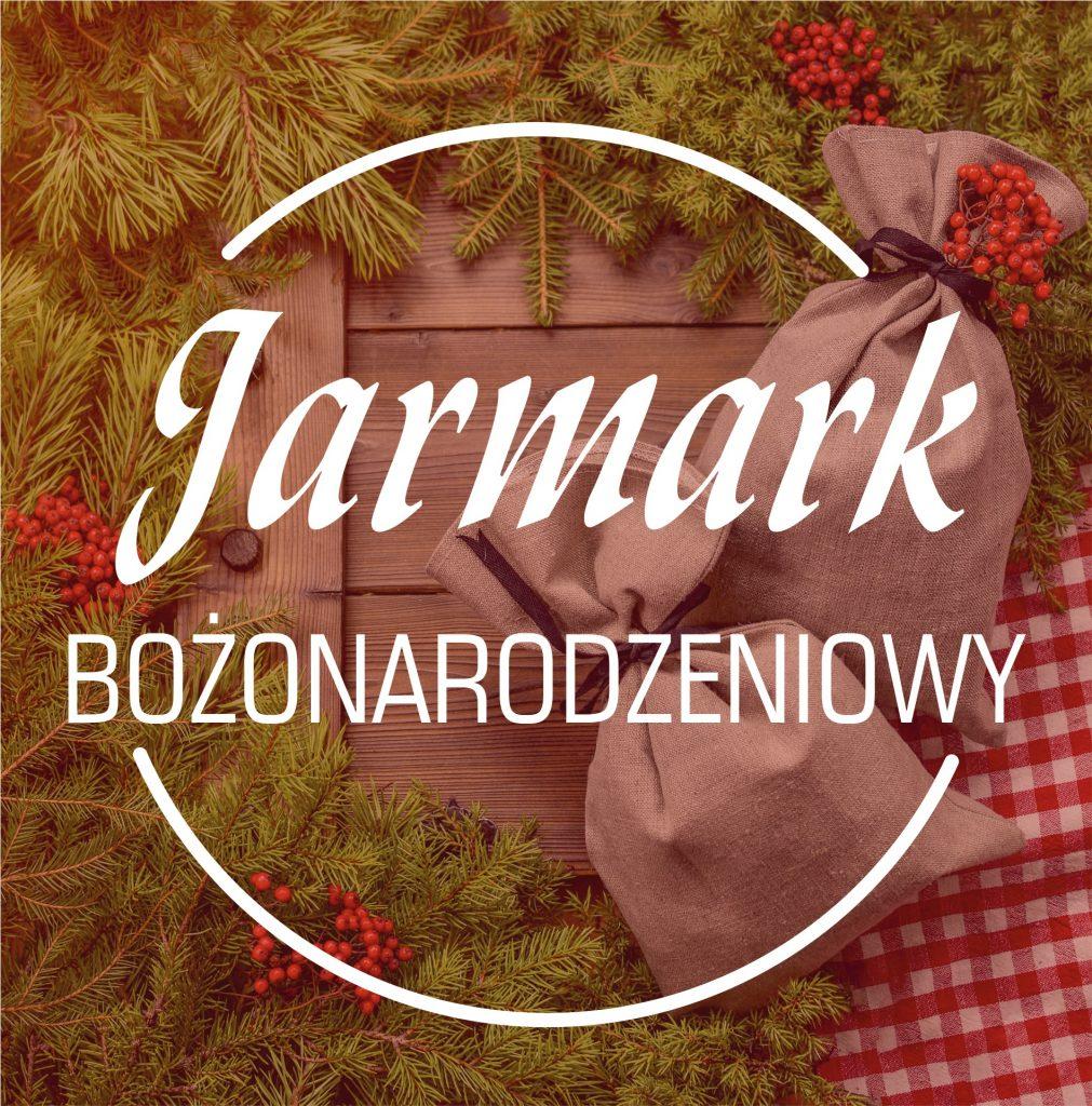Jarmark Bożonarodzeniowy w Łęczycy
