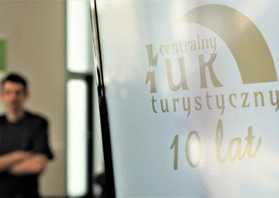 10-lecie Centralnego Łuku Turystycznego (20)