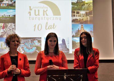 10-lecie Centralnego Łuku Turystycznego (23)
