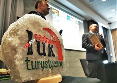 10-lecie Centralnego Łuku Turystycznego (60)