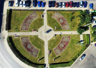 Piątek Geometryczny Środek Polski_Centralny Łuk Turystyczny