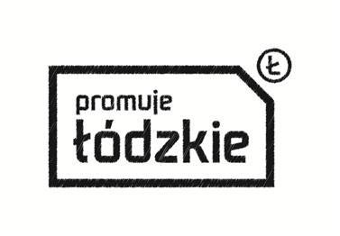 Środkowopolski Rajd CŁT 2019
