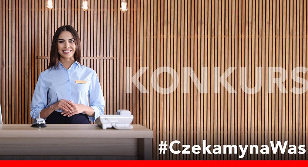 konkurs Polskiej Organizacji Turystycznej Czekamy na Was