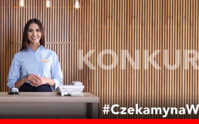Czekamy na Was – rusza II edycja konkursu Polskiej Organizacji Turystycznej