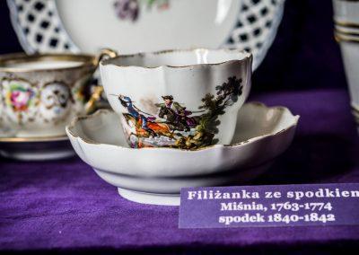 Muzeum w Oporowie